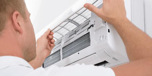 Quali attenzioni per la manutenzione dei condizionatori?