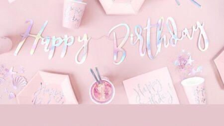 festa-di-compleanno