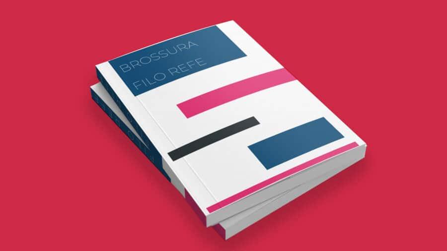 stampa-cataloghi-con-rilegatura-brossura-filo-refe
