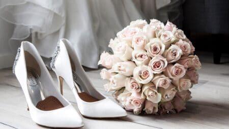 fotografo-matrimonio-treviso