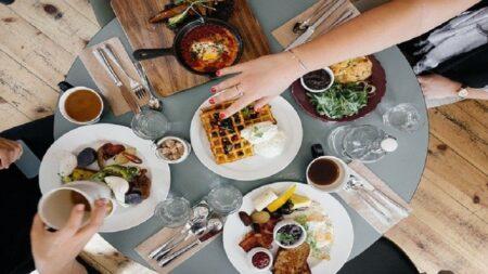 ristorazione-collettiva